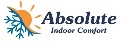 Absolute Indoor Comfort, LLC
